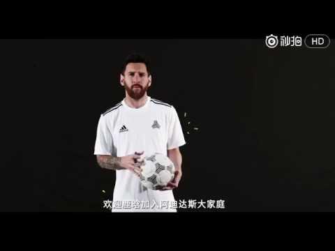Cheap Soccer Jerseys Store——www.soccershopusa.us/