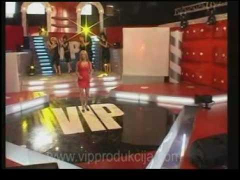 'Naked and Afraid' Reality TV Show Pitts Contestants Against ElementsKaynak: YouTube · Süre: 3 dakika5 saniye