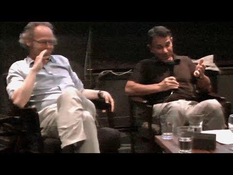Economic Crisis - Three Alternative Perspectives / Joachim Becker, Costas Lapavitsas, Zoltán Pogátsa