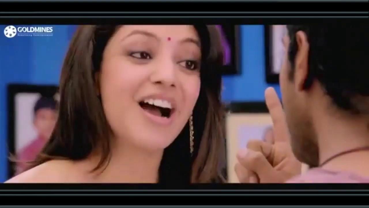 Yevadu 2 | Top Romantic South 10 | New Hindi Movie  Love Story 10 | South  Govindudu | Andarivadele