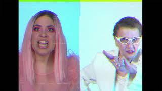 KOPPS - OH DANG DANG (Official Music Video)