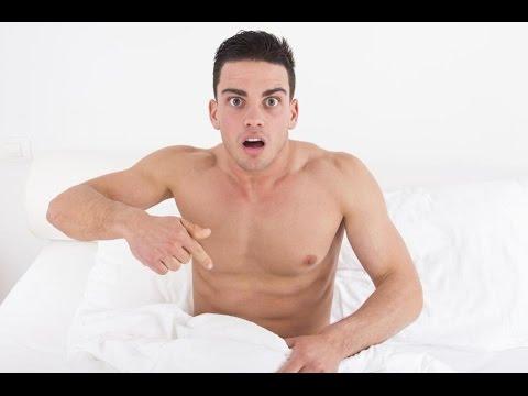 Resultado de imagem para Estratégias para engordar o pênis