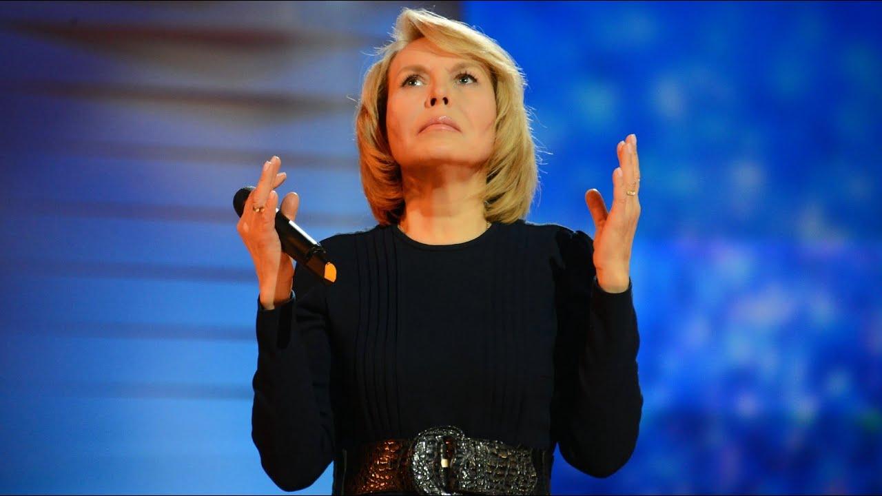 Людмила гурченко молитва скачать бесплатно mp3