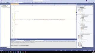 REST, REST Full and ASP.NET WEB API