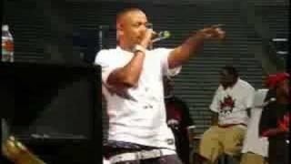 """Yo Gotti Performing """"That"""