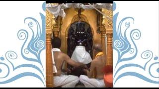 ranchhodraiji live darshan