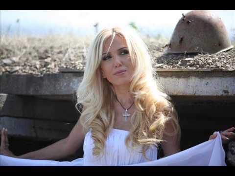 Gohar Hovhannisyan - Um hamar