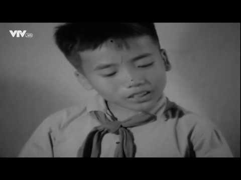 Trần Đăng Khoa – Hiện Tượng đặc Biệt Của Thi Ca Việt Nam | VTV24