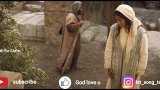 உம்மை_விட்டா_யாரும் இல்ல_ummai_vitta Yaarum_Illa_Tamil Christian_song_mp4