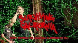Lagwagon - Surviving California (Official Video)