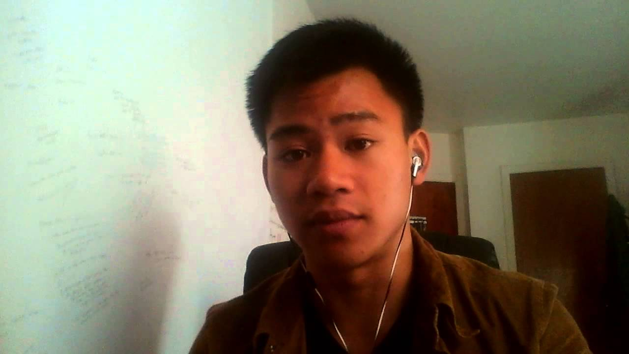 Bitcoinstarter video for BitAd