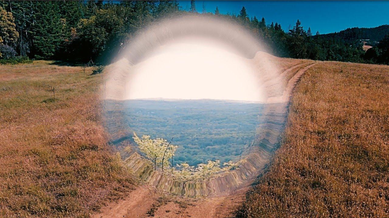 Jubba White x Frassman Brilliant x Arturas - Rise and Shine