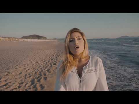 Mr.Hyde ft  Emiliana Cantone - Questione 'e core