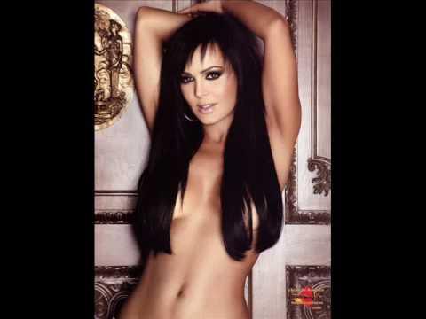 maribel guardia sexy desnuda