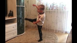 Танцуем КРУЧЕ ВСЕХ