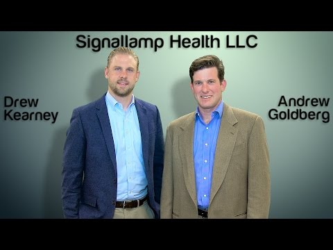Signallamp Health LLC - Non-Collegiate