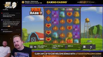 Casino Kartengeber