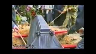 Похороны Цоя (раритет)(Наша группа в Контакте http://vk.com/club41129611., 2012-03-03T21:03:46.000Z)