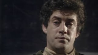 blakes 7 s1 ep 1 the way back review