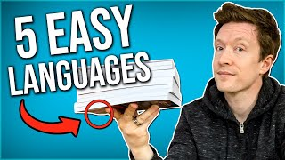 Top 5 Easiest Languages To Learn For English Speakers screenshot 4