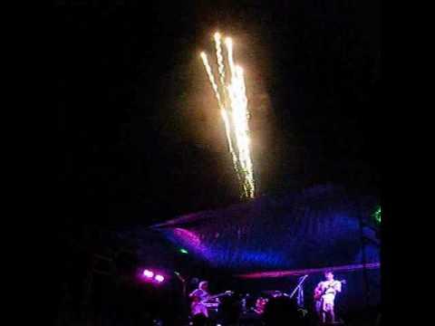 Indepence Celebration Music Festival