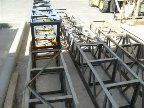 Builder's Hoists Hire, Builder's Construction Hoists