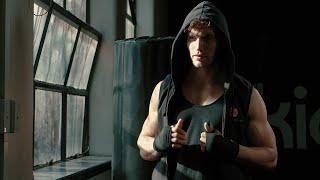Men's Boxing   Chapel Fitness