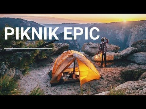 mantap-jiwa,-piknik-epic-ala-bule'