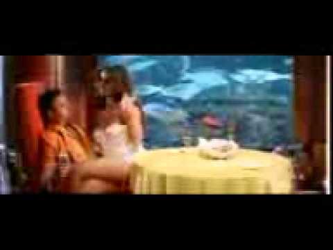 katrina kaif hot and sexy adult video thumbnail