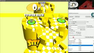 hamsterball gold pc download