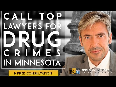Drug Crime Lawyer Rochester, MN 218-260-4095 Drug Crimes Lawyer Rochester, MN