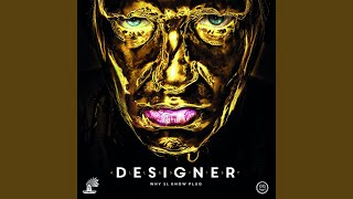 Alles Ist Designer (feat. Young Kira)