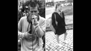 Dime ft. Inês Canelas - Intro (Meio ano) (Audio)