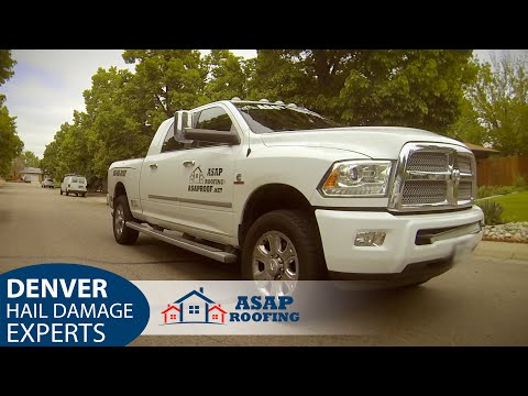 Customer Testimonials Say It All - ASAP Roofing Commercial - Denver, Colorado