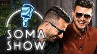 Soma Show - Pamkutya