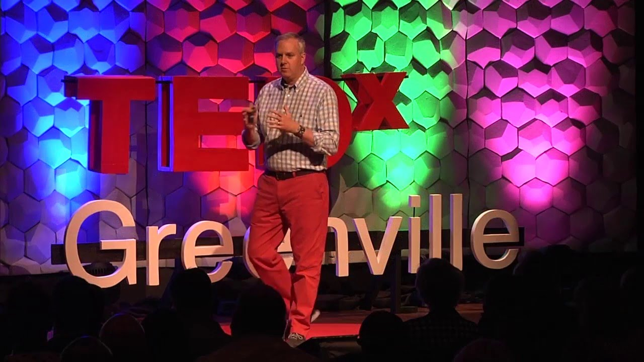 how do you want to drive in years ben ebel tedxgreenville how do you want to drive in 10 years ben ebel tedxgreenville
