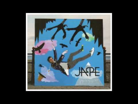 Floating- Jape