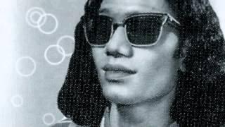Kari Amir Uddin: Fatima - Kolchuma