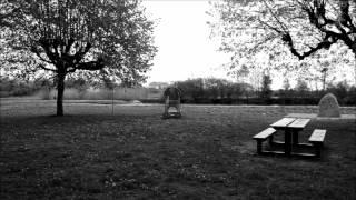 Le Parc Pasquier à Dole