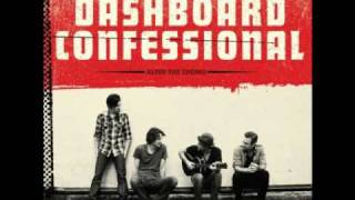 Until Morning - Dashboard Confessional