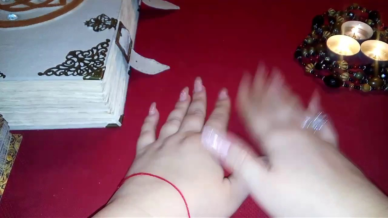 Рассорка на кольцо после приворота не обращает никакого веимания только болеет