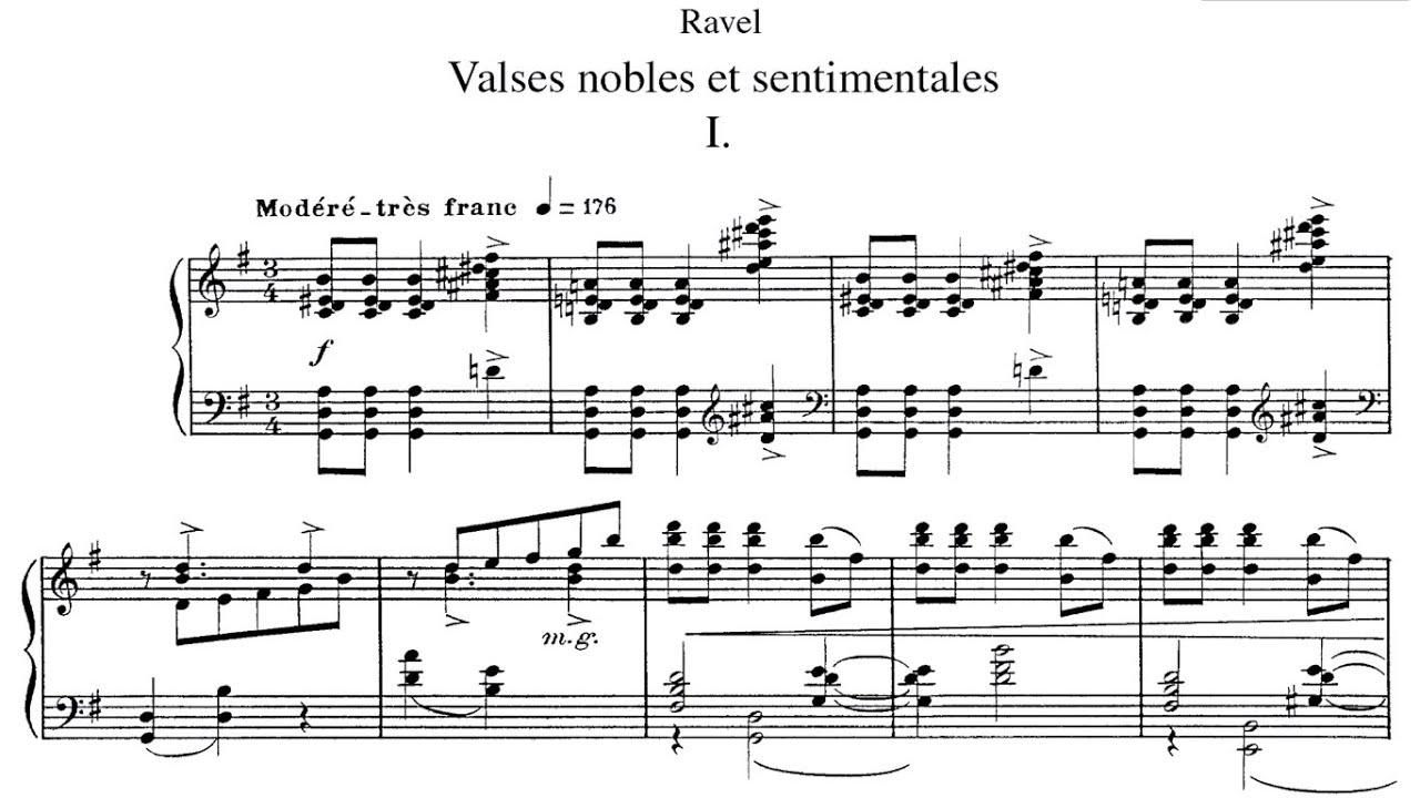 maurice-ravel-valses-nobles-et-sentimentales-1911-cmaj-7