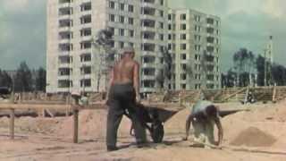Dirty Red Carpet - (Wir sind) Zuhaus (Offizielles Video)