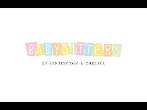 Babysitters of Kensington & Chelsea