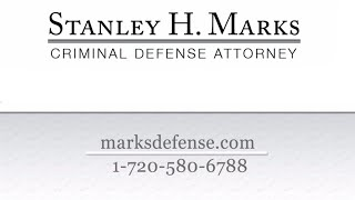 Denver Federal Criminal Defense Attorney | Make my day and castle doctrine cases