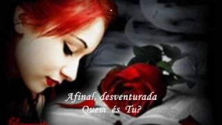 Maria Teresa de Noronha /** Rosa Enjeitada**/