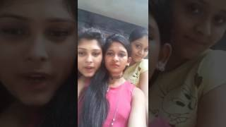 New Bangali Sexy Girl Chat On Facebook In 14/04/2017