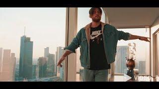 BAUSA - Was du Liebe nennst ( Lyric Video)