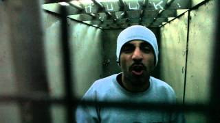 """Revolution Of The Mind & Snowgoons - """"Kill Me Again"""" OFFICIAL VIDEO HD"""