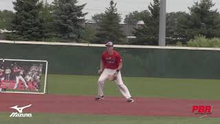 Download Theo Levinson   07 15 2020 Infield